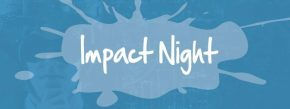 Impact Night vol. 3 think global, act local